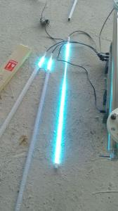 污水处理紫外线消设备
